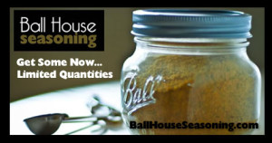 order-ball-house-seasoning-today